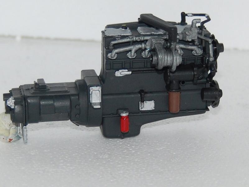 truck americain   Csc_0057
