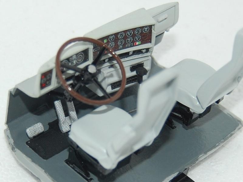 truck americain   Csc_0059