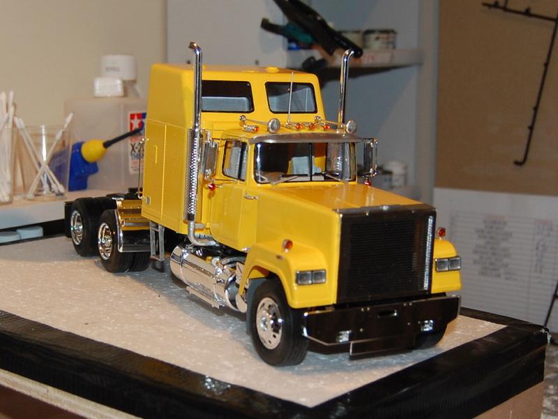 truck americain   Csc_0064
