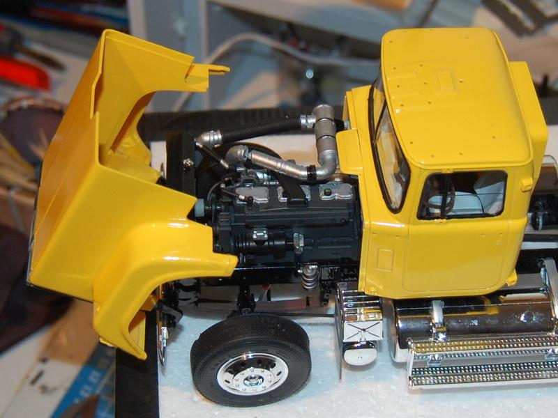 truck americain   Csc_0065