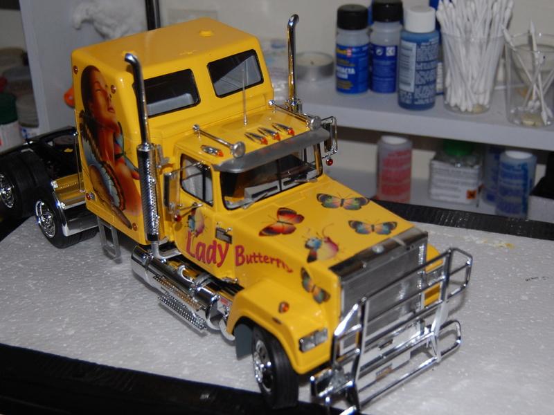 truck americain   Csc_0066