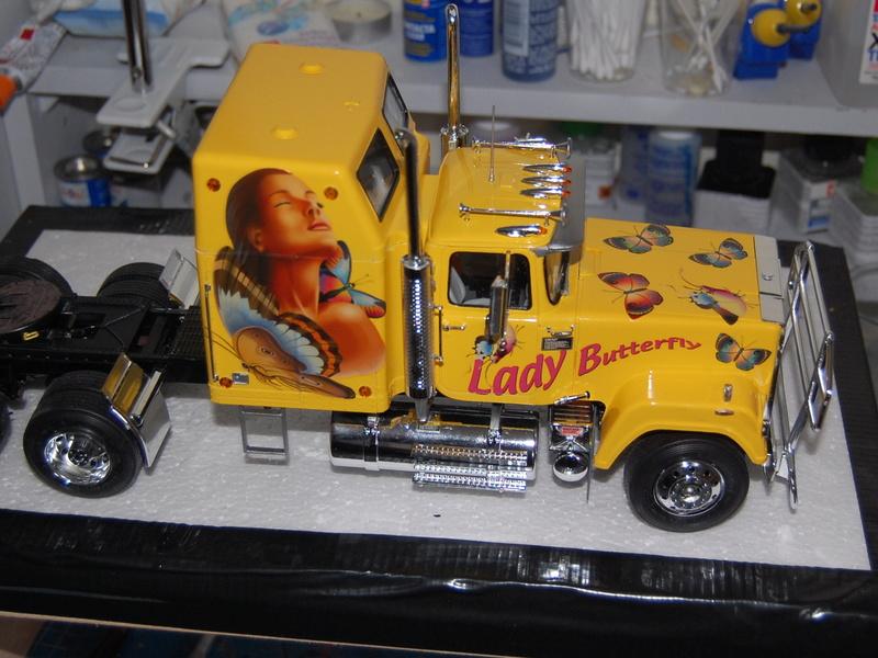 truck americain   Csc_0067