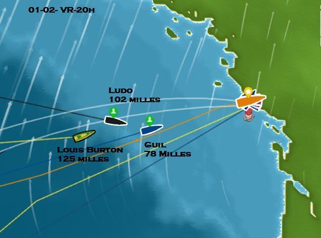 Qui suit la course du Vendée Globe ? - Page 19 01-02-11