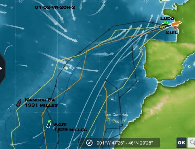 Qui suit la course du Vendée Globe ? - Page 19 01-02-12