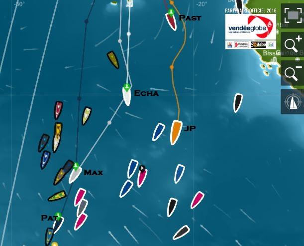 Qui suit la course du Vendée Globe ? - Page 4 01-17-10