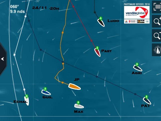 Qui suit la course du Vendée Globe ? - Page 6 01-24-10