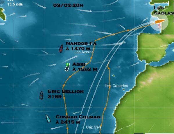 Qui suit la course du Vendée Globe ? - Page 19 03-02-10