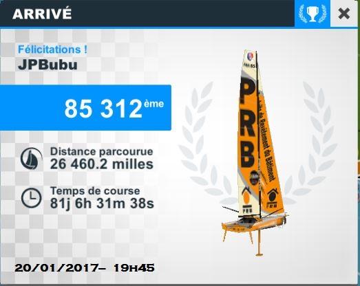 Qui suit la course du Vendée Globe ? - Page 18 26-20114