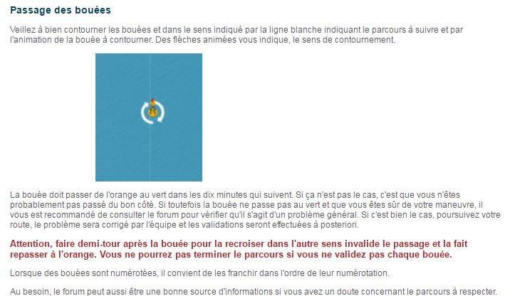 Qui suit la course du Vendée Globe ? - Page 5 Bouyes10