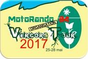rasso 2017 VERCORS TOUR 25-28 Mai