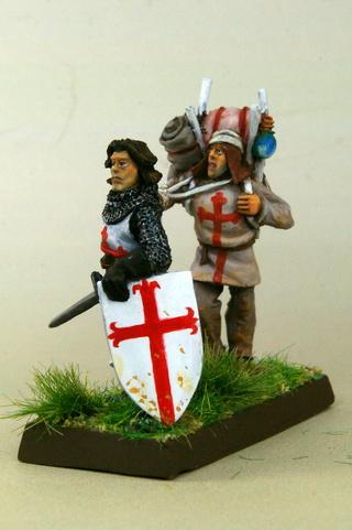 Recueil des plus hauts faits de peinture bretonnienne. Imgp3518