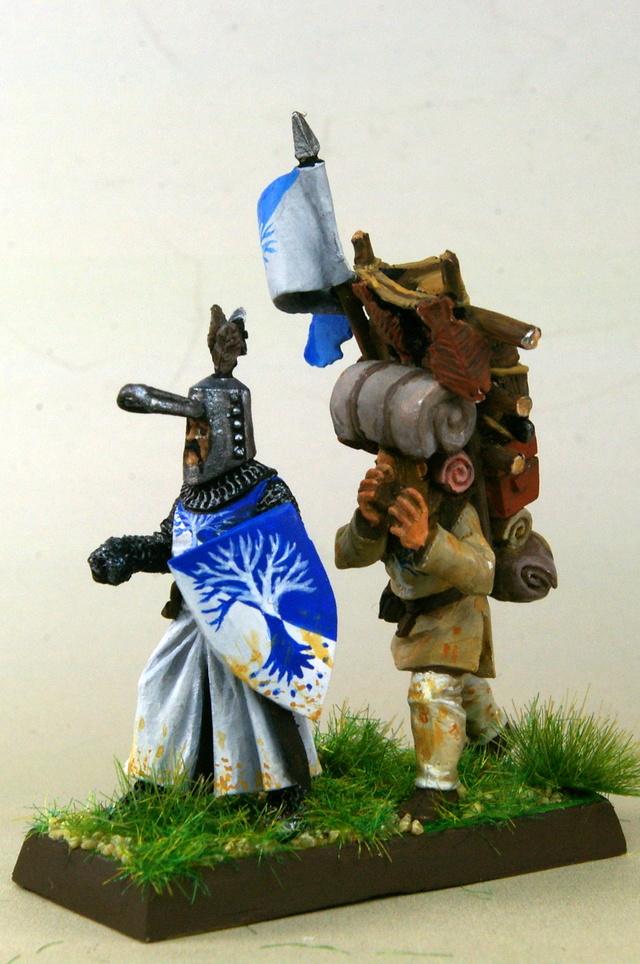 Recueil des plus hauts faits de peinture bretonnienne. Imgp3524