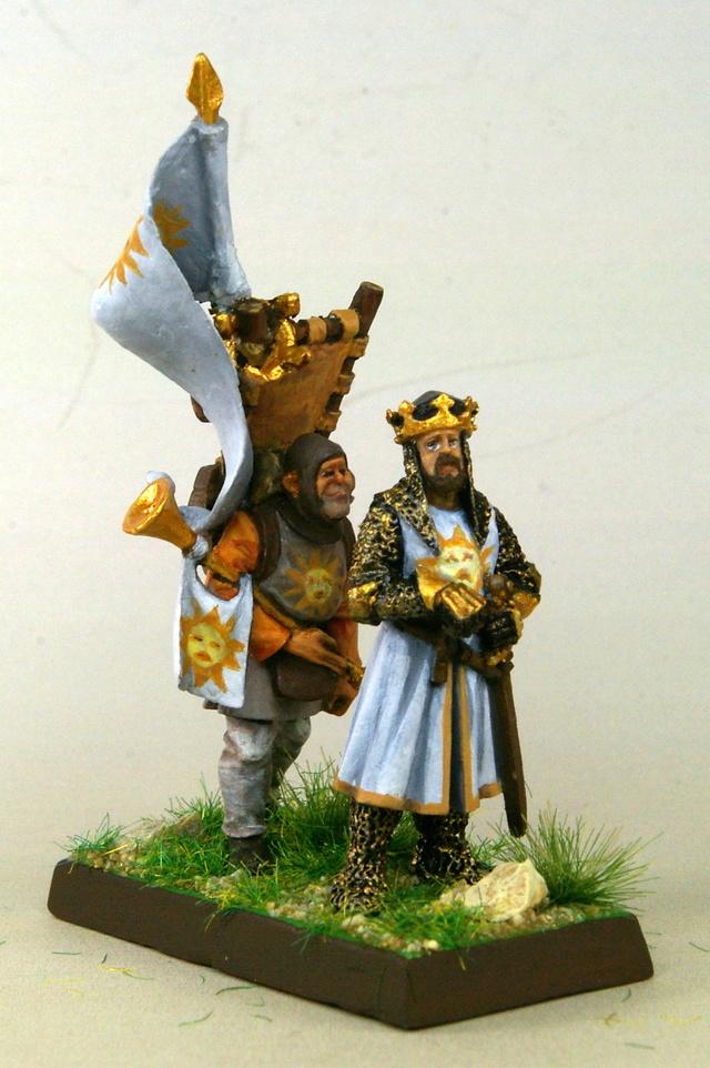 Recueil des plus hauts faits de peinture bretonnienne. Imgp3527