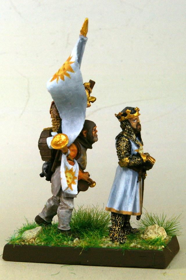 Recueil des plus hauts faits de peinture bretonnienne. Imgp3528