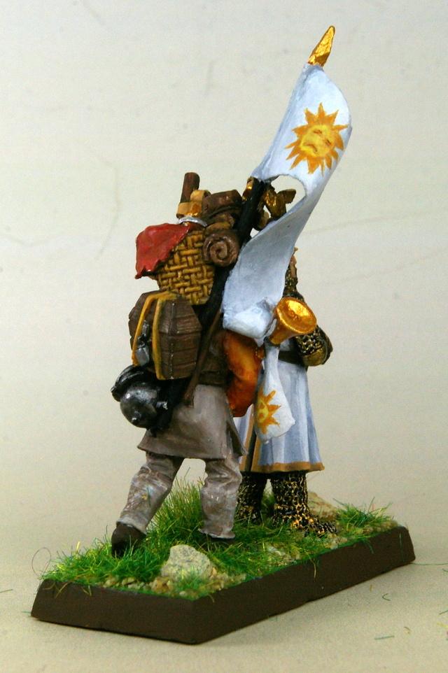 Recueil des plus hauts faits de peinture bretonnienne. Imgp3529