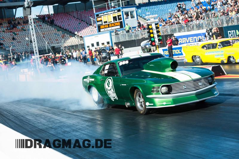 BBF Racing in Europe Dsc_2911