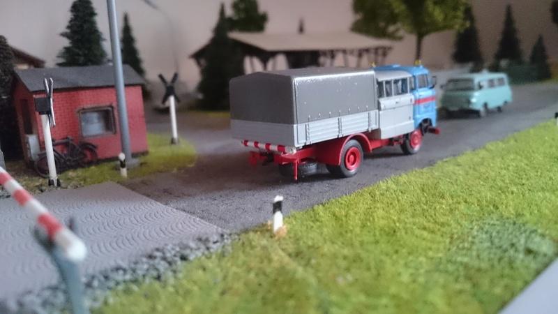 W50 Eigenbau-Bautruppfahrzeug Dsc_0510