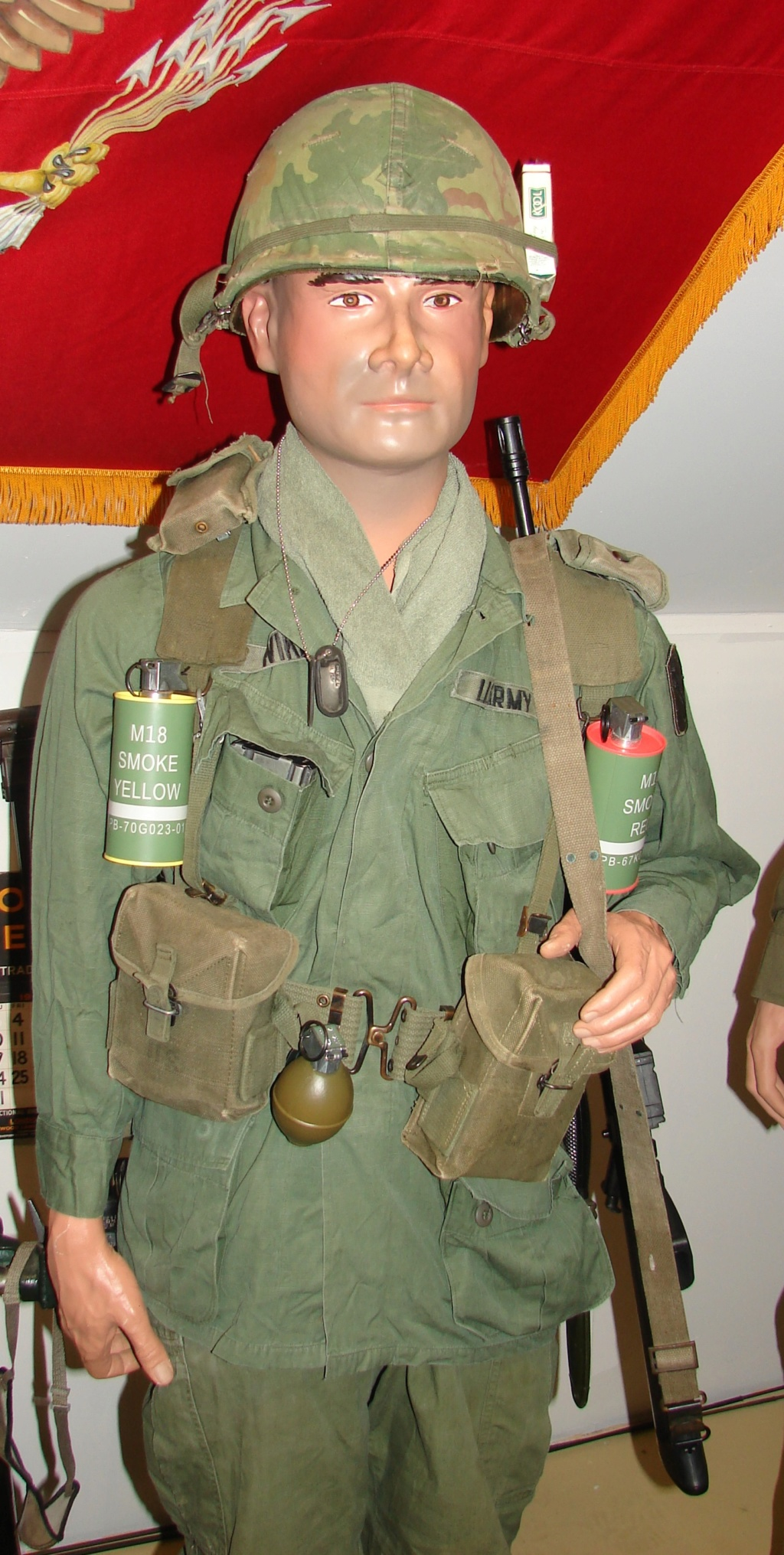 GI Vietnam Dsc05045