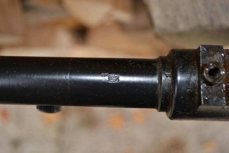 G98 hausse plate (ajout photos marquages) Dsc_0324