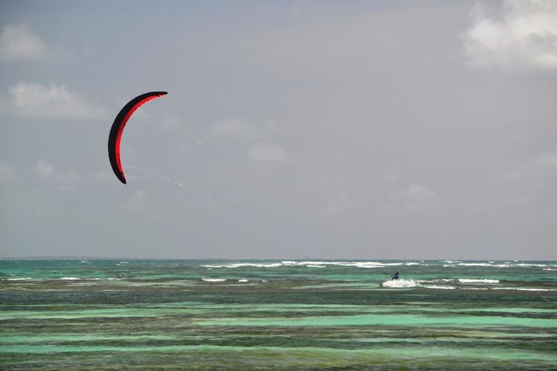 Test : Flysurfer Sonic 2 13,0 m2 Dsc_0010
