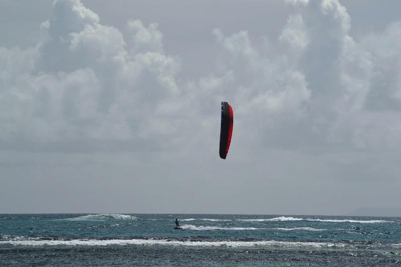 Test : Flysurfer Sonic 2 13,0 m2 Dsc_0012