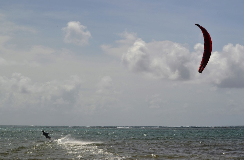 Test : Flysurfer Sonic 2 13,0 m2 Dsc_0013