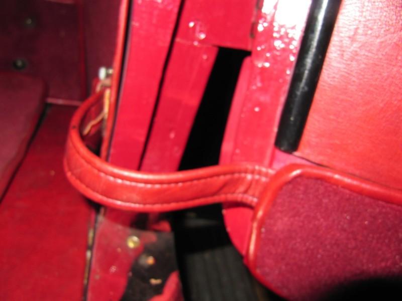 sangle de porte Img_2011