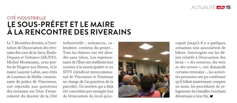 Futur lycée à Vincennes en limite de Fontenay - Page 5 Dossie11