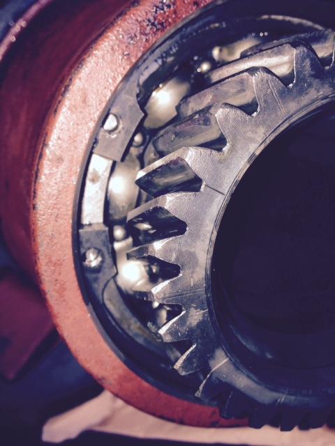 problème sur boitier de direction JDL 310 Fullsi17