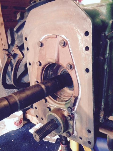 problème sur boitier de direction JDL 310 Fullsi23