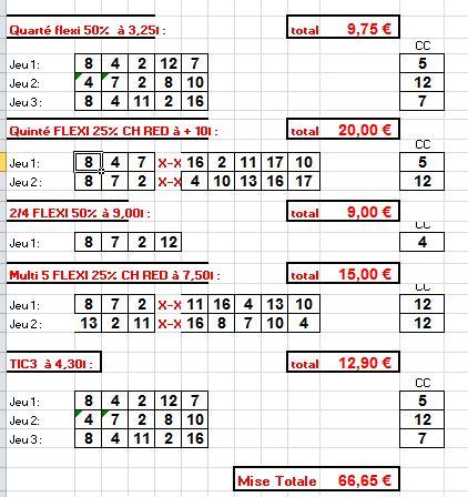 votre jeu du samedi 5 novembre  R1 c4 Captur14