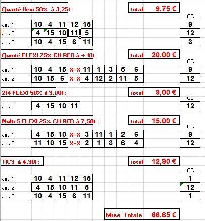 votre jeu du 2 décembre R1c2 - Page 2 Cw_pro12