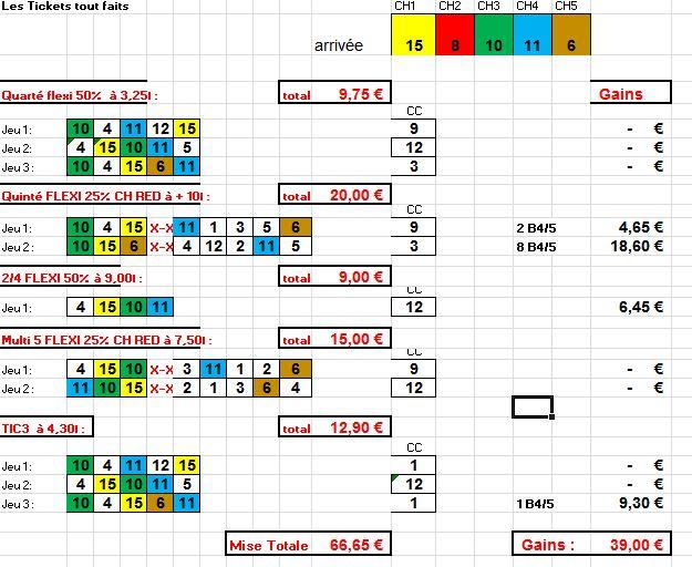 votre jeu du 2 décembre R1c2 - Page 2 Cw_pro13