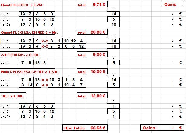 votre jeu du samerdi 3 décembre R1 c4 Cw_pro14