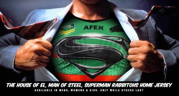 Man of Steel Box Office Watch - Page 4 Zjor-e10