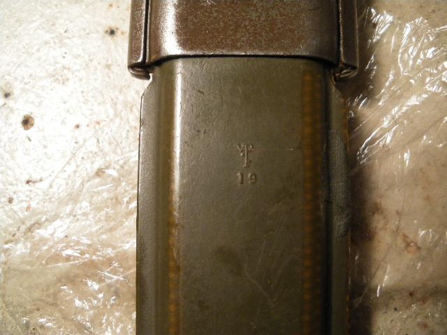 Les Baïonnettes Garand (SUITE) Imgp0210