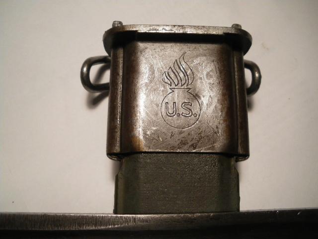 Les Baïonnettes Garand (SUITE) Imgp3110
