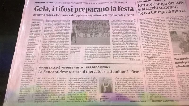 Campionato 14°giornata: citta' di gela - SANCATALDESE 0-0 Img-2015