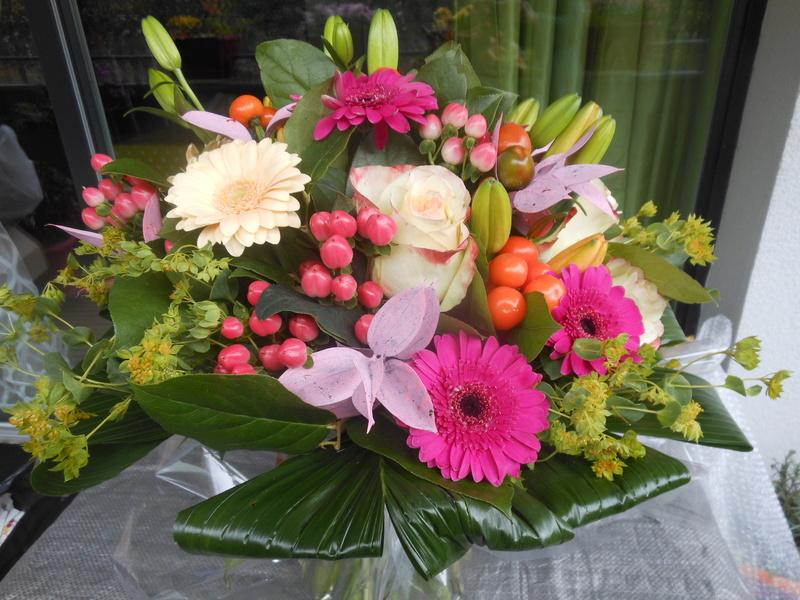 Floraisons de novembre - Page 11 Fleurs11