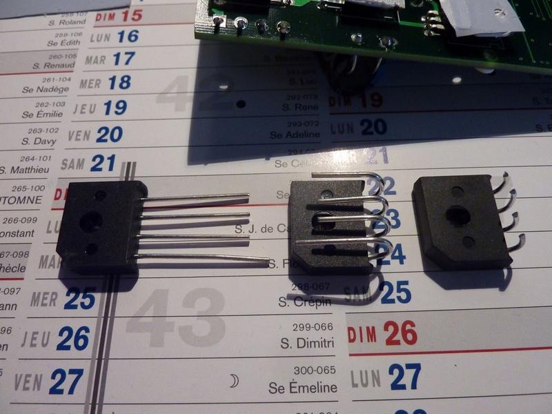 GENESIS DE BOB 47 - Page 13 P1100910