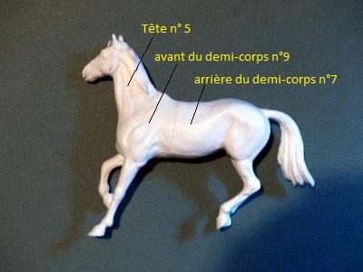 Second régiment d'Eclaireur-Dragons de la GI (Terminé) Webp1011