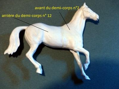 Second régiment d'Eclaireur-Dragons de la GI (Terminé) Webp1012