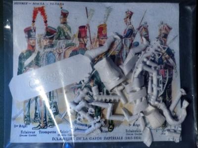 Second régiment d'Eclaireur-Dragons de la GI (Terminé) Webp1013