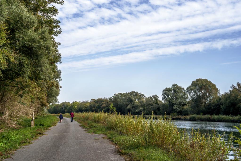 Ballade dans les Flandres Imgp8312