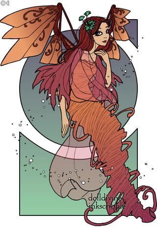 Les Dolls maker débarquent ! Angel-10