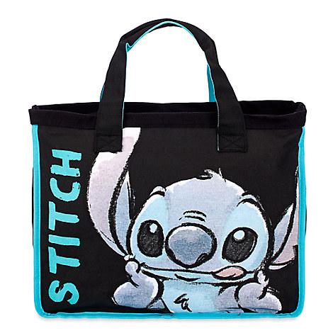 Lilo & Stitch - Page 6 27240410