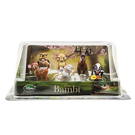 Bambi - Page 5 61070510