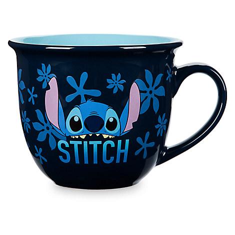Lilo & Stitch - Page 6 65030510