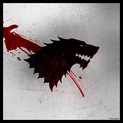 03 / Le Royaume du Nord Stark10