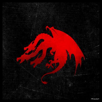 08 / La Haute Seigneurie de Peyredragon Targar10